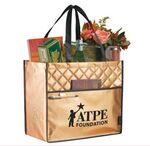 Tote, eco-friendly, ATPE Foudation